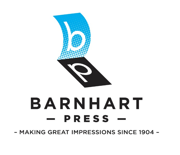 Barnhart Press Logo